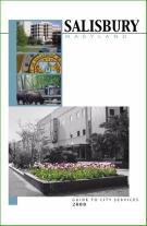 Salisbury Book2