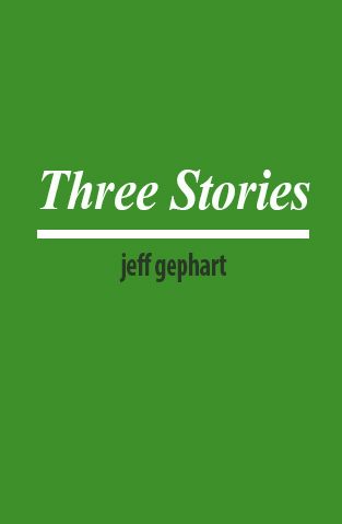 ThreeStories